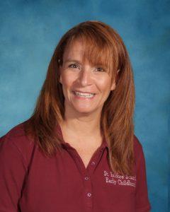 Mrs. Melissa Bowen