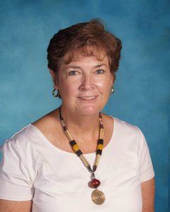 Mrs. Joanne Houdek